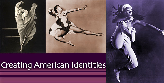 an introduction to polygeny in america and the shaping of american identity Full-text paper (pdf): decolonizing methodologies and indigenous knowledge: the role of culture, place and personal experience in professional development.