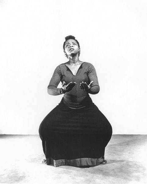 """pearl primus Performer and scholar pearl primus has been called """"the grandmother of african- american dance"""" an innovative dancer and choreographer, her work is."""